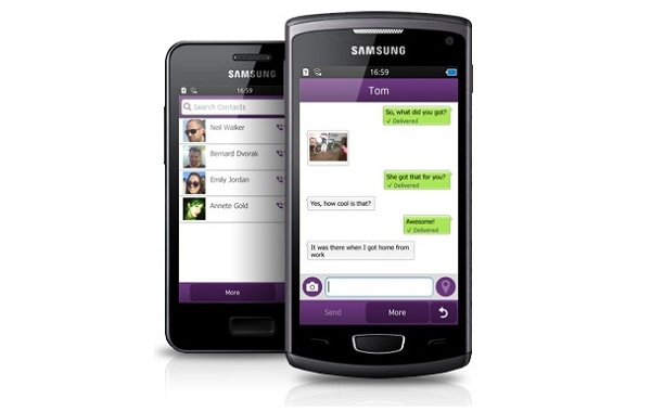 free download bible for mobile phone samsung