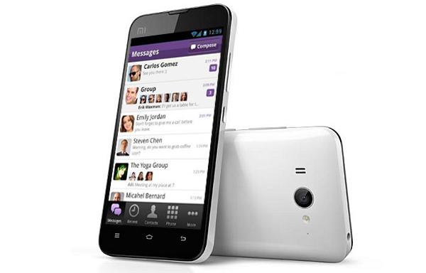 Viber for Xiaomi