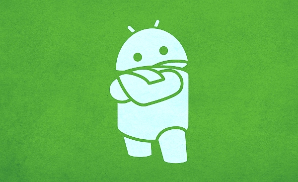 Make Your Business More Popular with Android