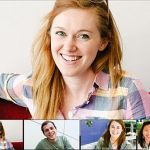 6 Must Have Video Chat Applications on Smartphones
