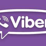Viber Tips and Tricks 2016