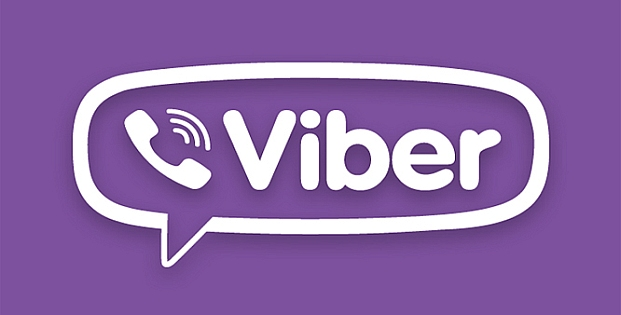 Viber Tips and Tricks 2016
