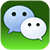 wechat-icon
