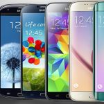 Viber for your Samsung Galaxy S4, S5, S6 and Note Series