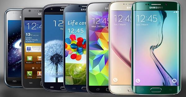 Viber Samsung Galaxy download free